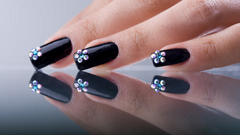 Gel-nail-designs12