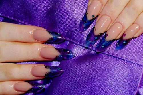 gel-nail-design1