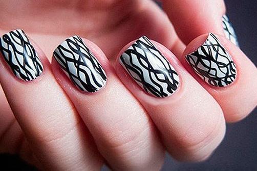 gel-nail-design5