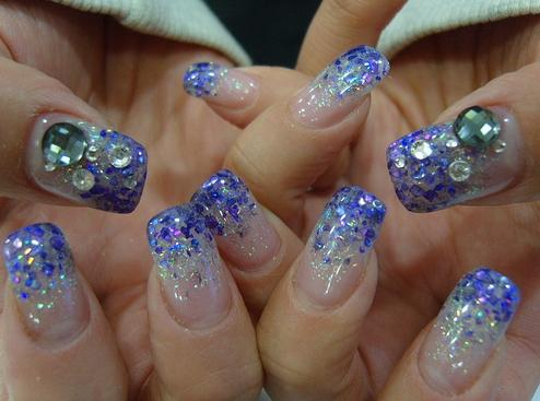 gel-nail-design8