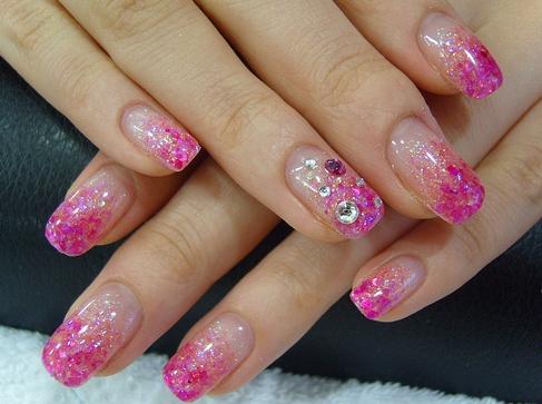 gel-nail-design9