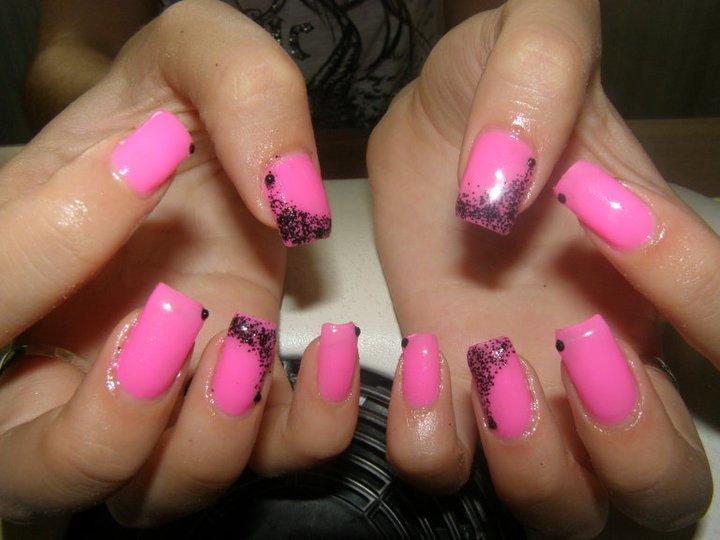gel-nails13