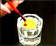 manikyr-na-vode1(1)