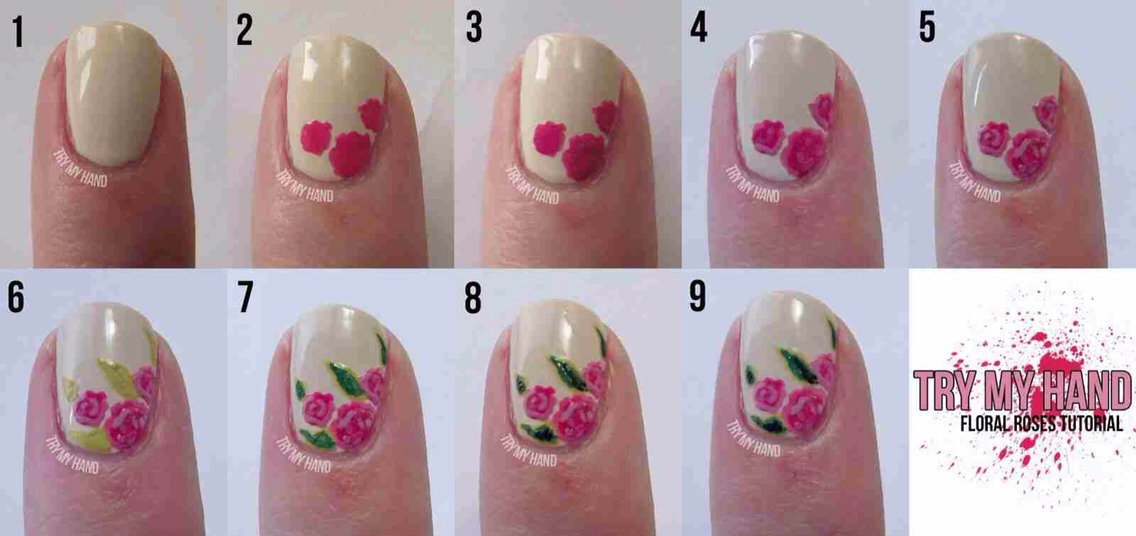 rozi-nodti