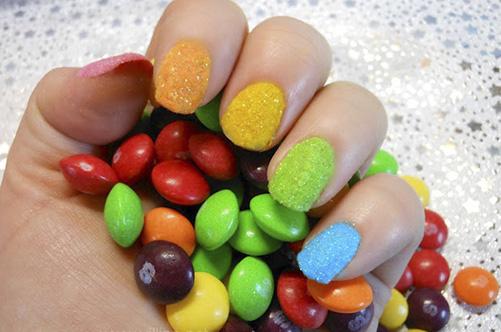 nail-design-peskom1