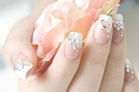 nail-designs-strazami1