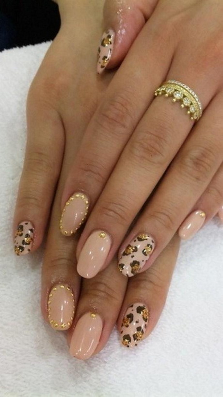 nail-designs-strazami3