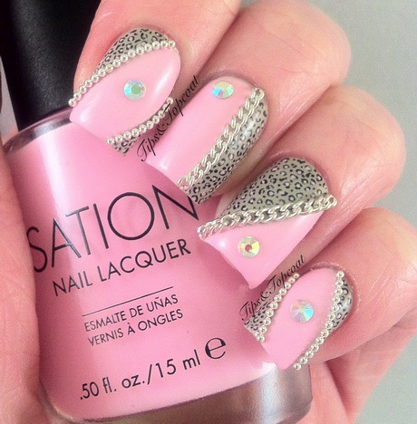 nail-designs-strazami8