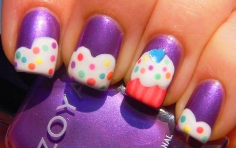 childrens-nail-art10