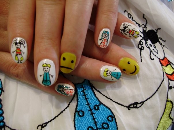 childrens-nail-art11