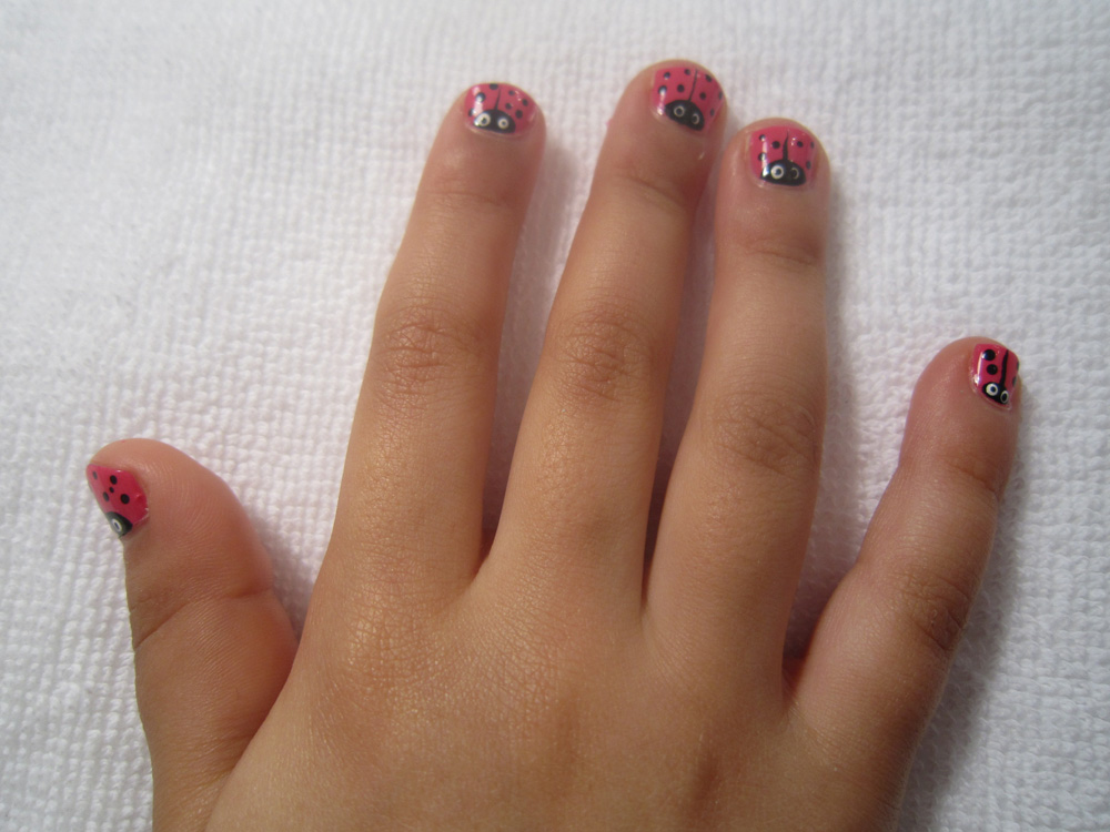 childrens-nail-art12