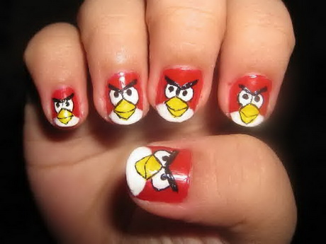 childrens-nail-art2