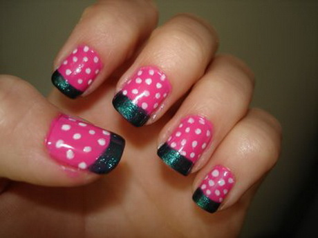 childrens-nail-art3