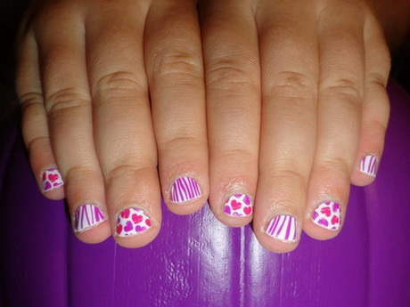 childrens-nail-art4