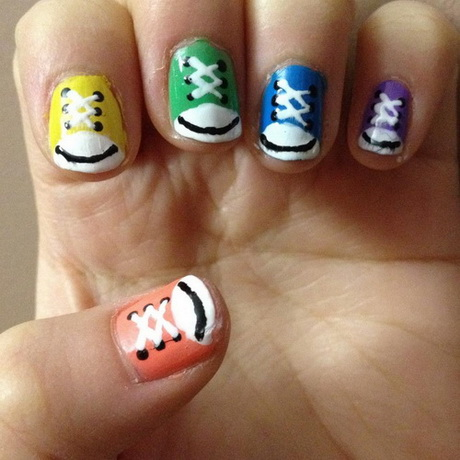 childrens-nail-art5