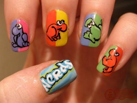 childrens-nail-art8