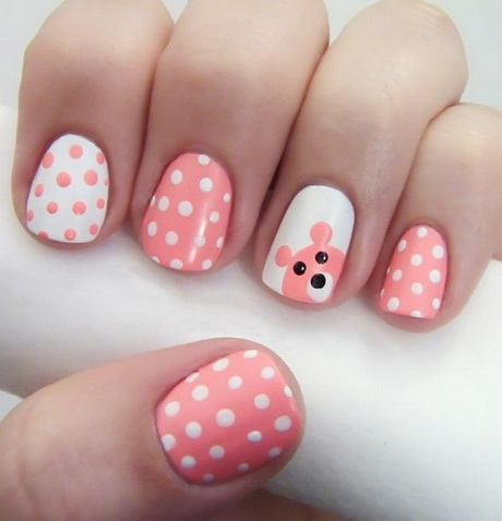 childrens-nail-art9