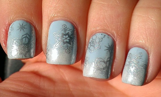 Winter-Nail-Art5