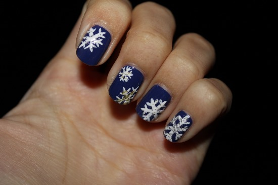 Winter-Nail-Art6