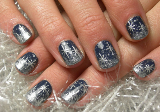 Winter-Nail-Art7