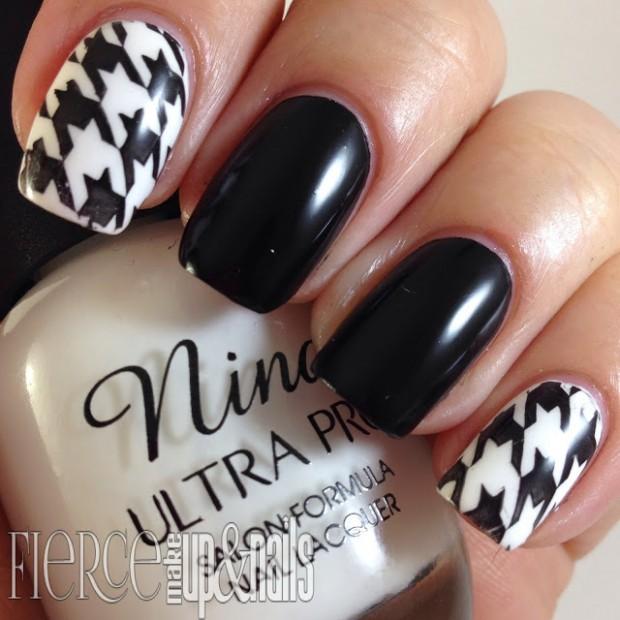 black-and-white-manikyr3