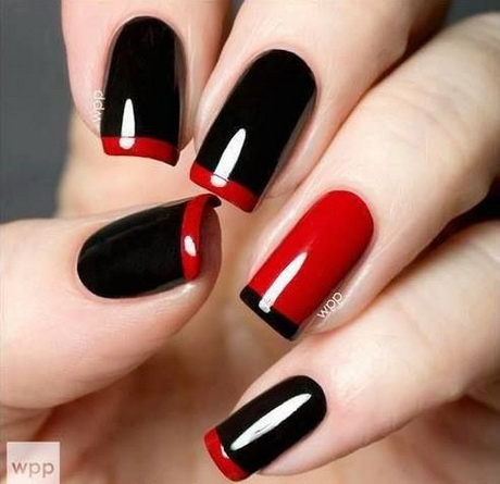 red-and-black-nail-designs6