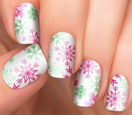 winter-nail-art-ideas