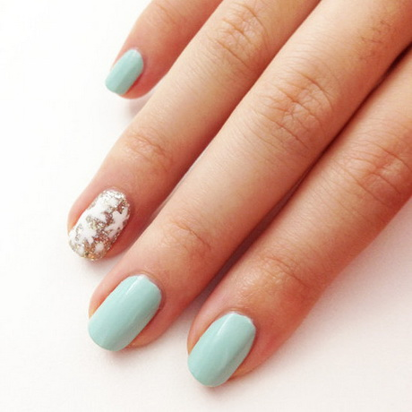 winter-nail-art-ideas1