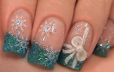 winter-nail-art-ideas2