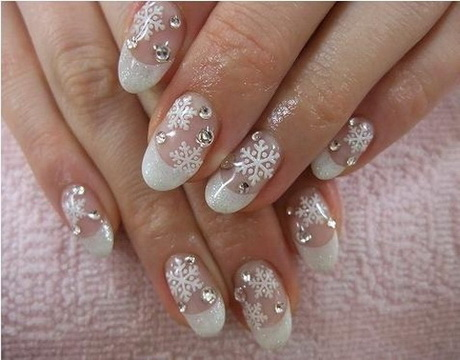 winter-nail-art-ideas4