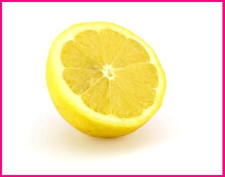 желтая диета