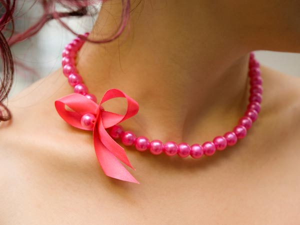 diy_ribbon_and_bead_necklace