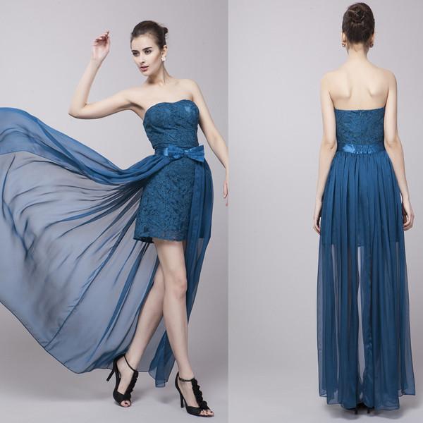 Сделать шлейф на платье своими руками 21