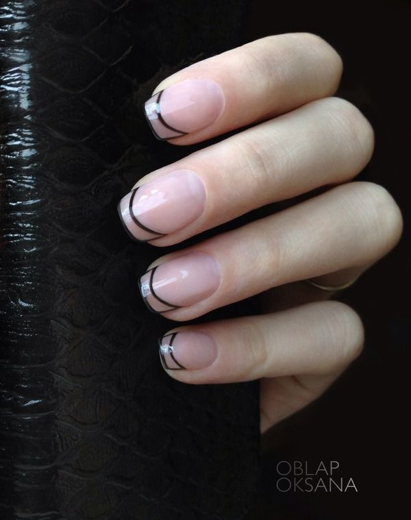French-Manicure10