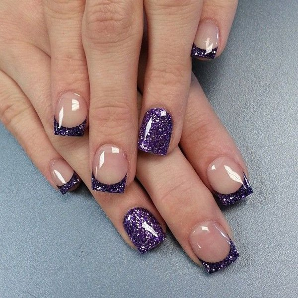 French-Manicure12