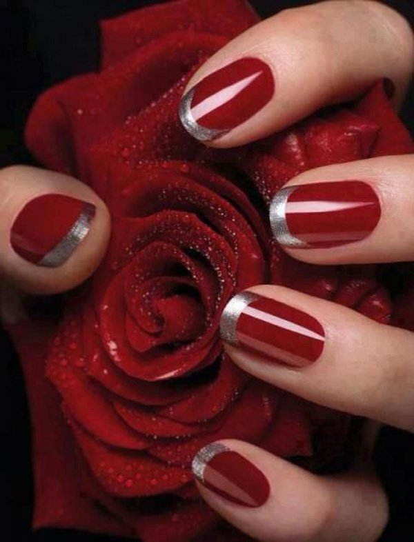 French-Manicure15