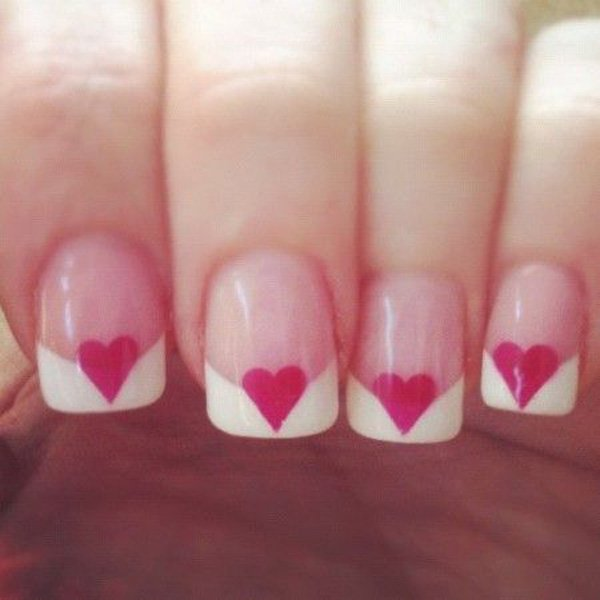 French-Manicure32