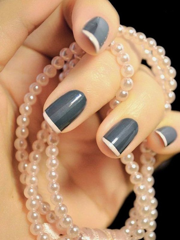 French-Manicure38