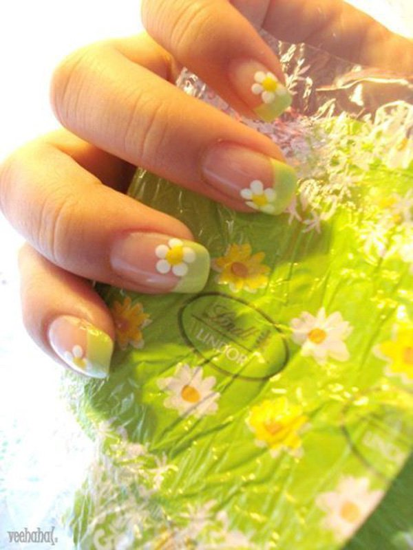 French-Manicure41