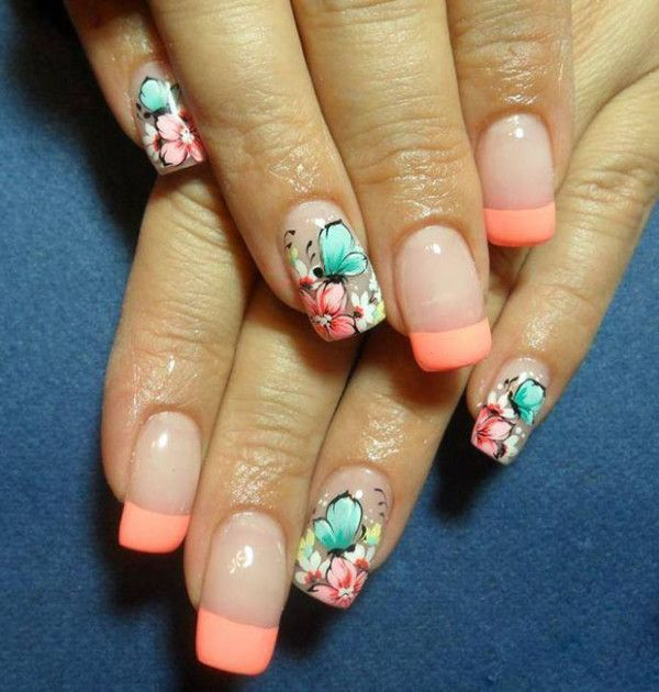 French-Manicure5