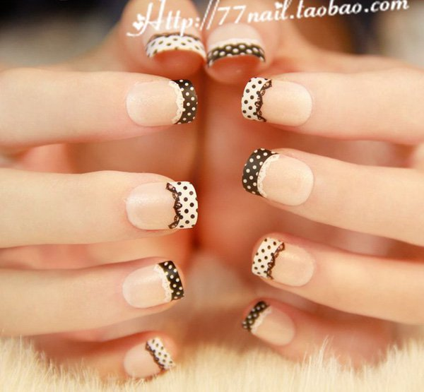 French-Manicure6