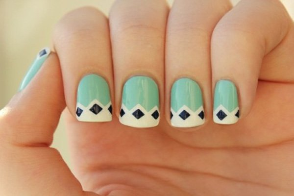 French-Manicure9