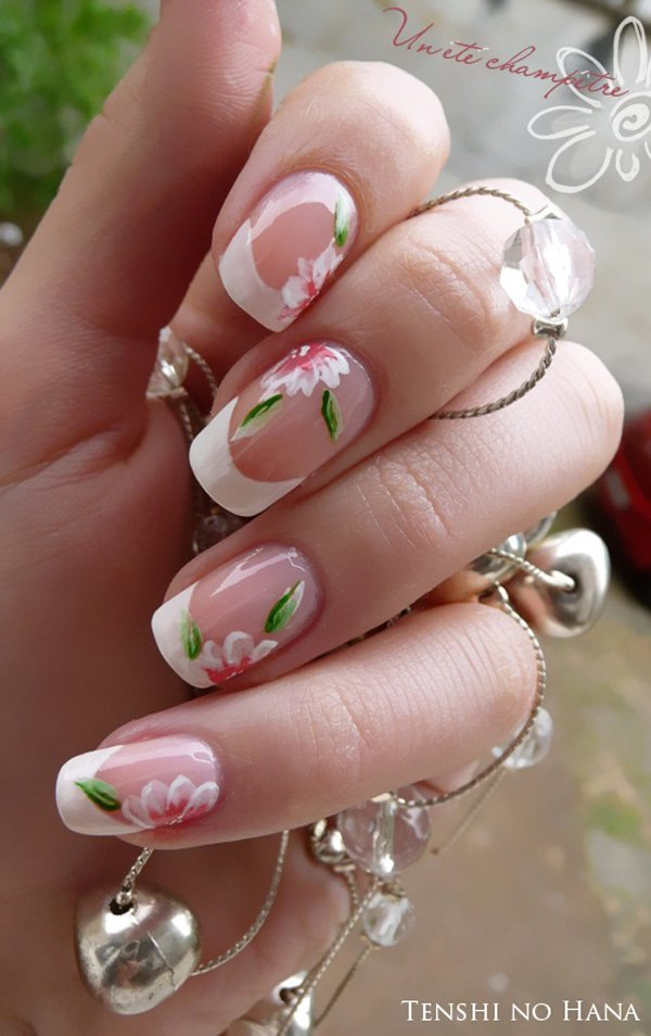 French-manicure30