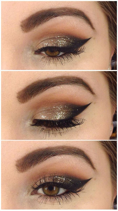 Happy-New-Year-Makeup-Ideas1