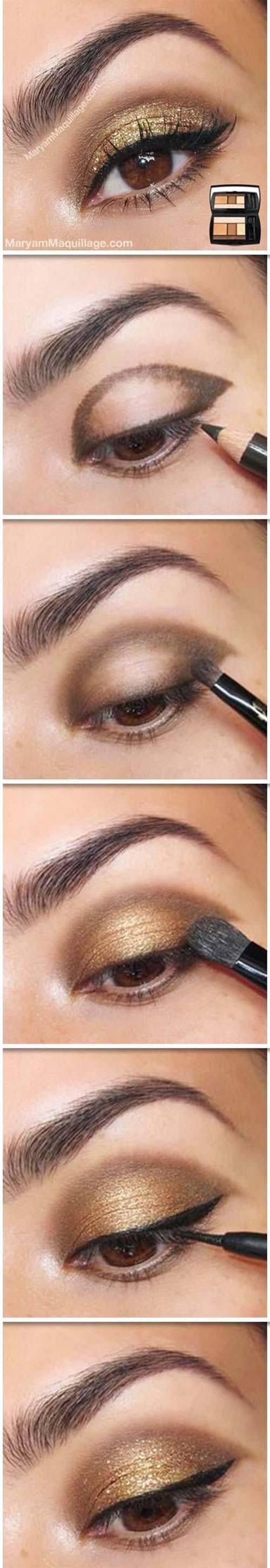 Happy-New-Year-Makeup-Ideas11