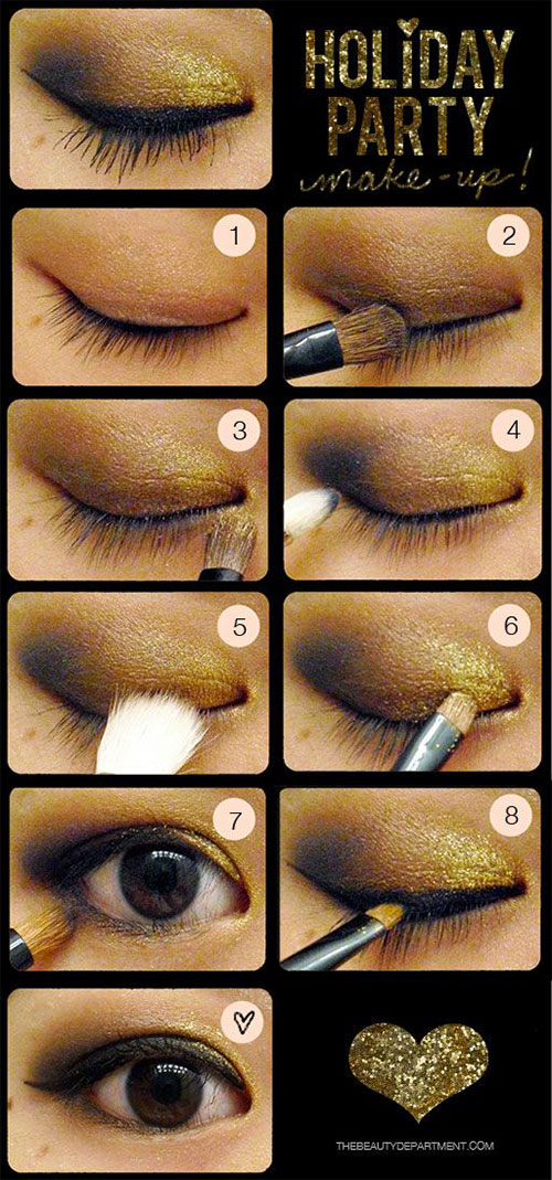 Happy-New-Year-Makeup-Ideas14