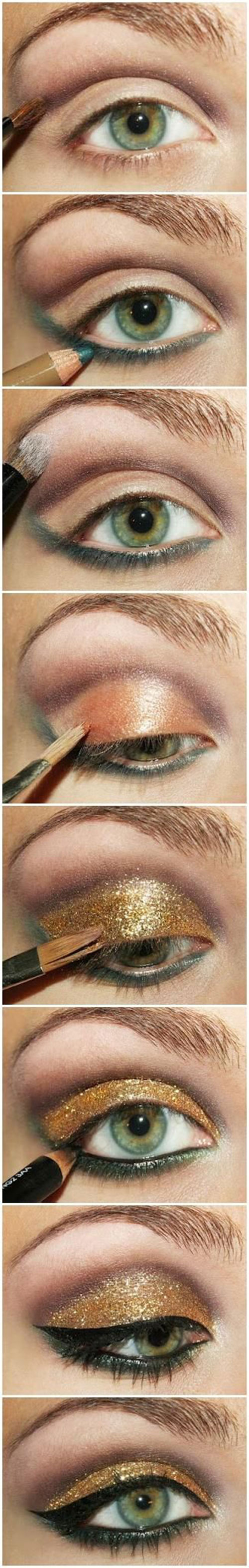 Happy-New-Year-Makeup-Ideas16