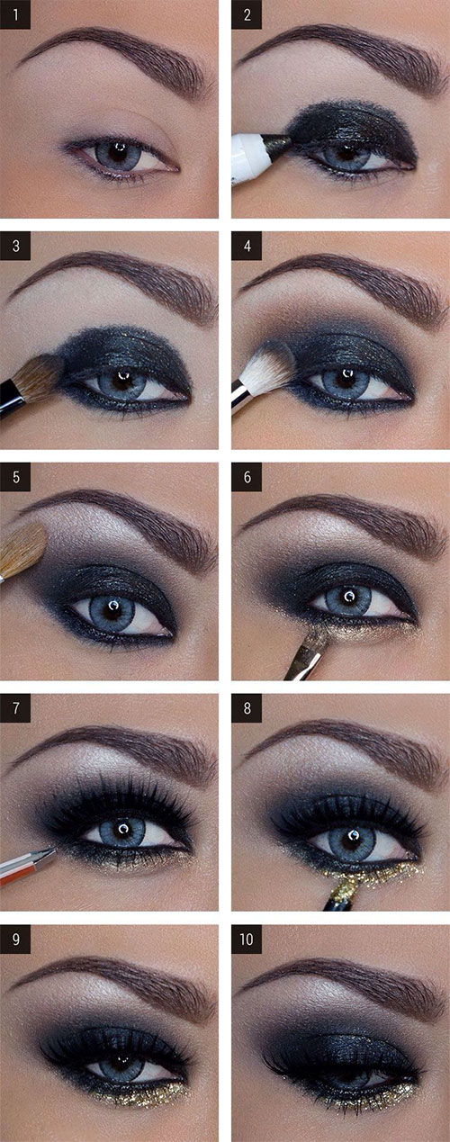 Happy-New-Year-Makeup-Ideas19