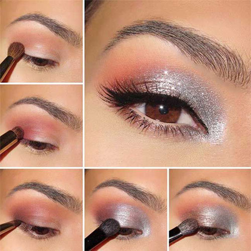 Happy-New-Year-Makeup-Ideas20