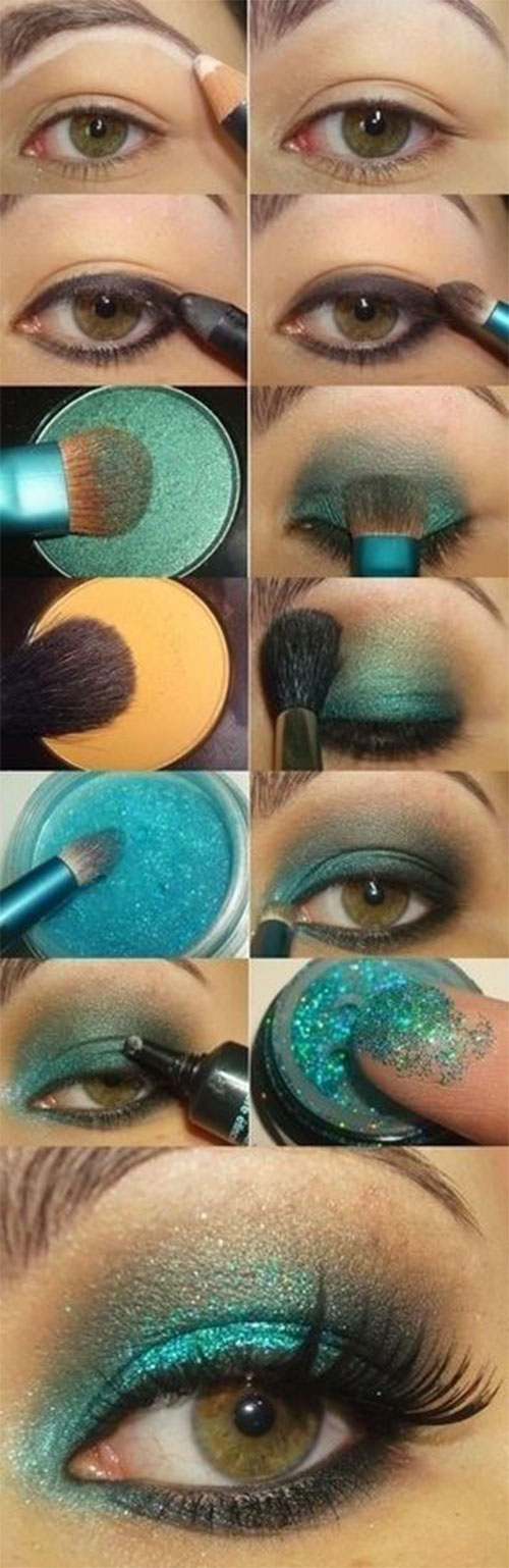 Happy-New-Year-Makeup-Ideas22